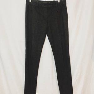 BCBGMaxAzria | Slacks Pants